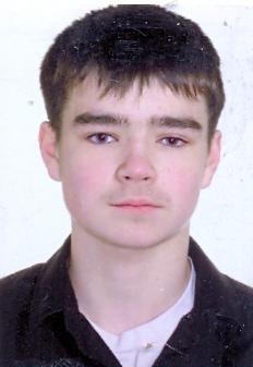 Jevgeni Gorkovenko