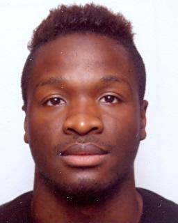 Eric Ntambue Tshibangu