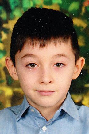 Tair Usmanov
