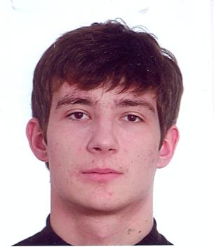 Kirill Vaninov