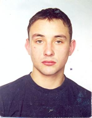 Petro Vido