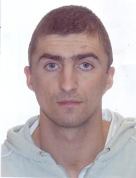 Andrej Voilenko