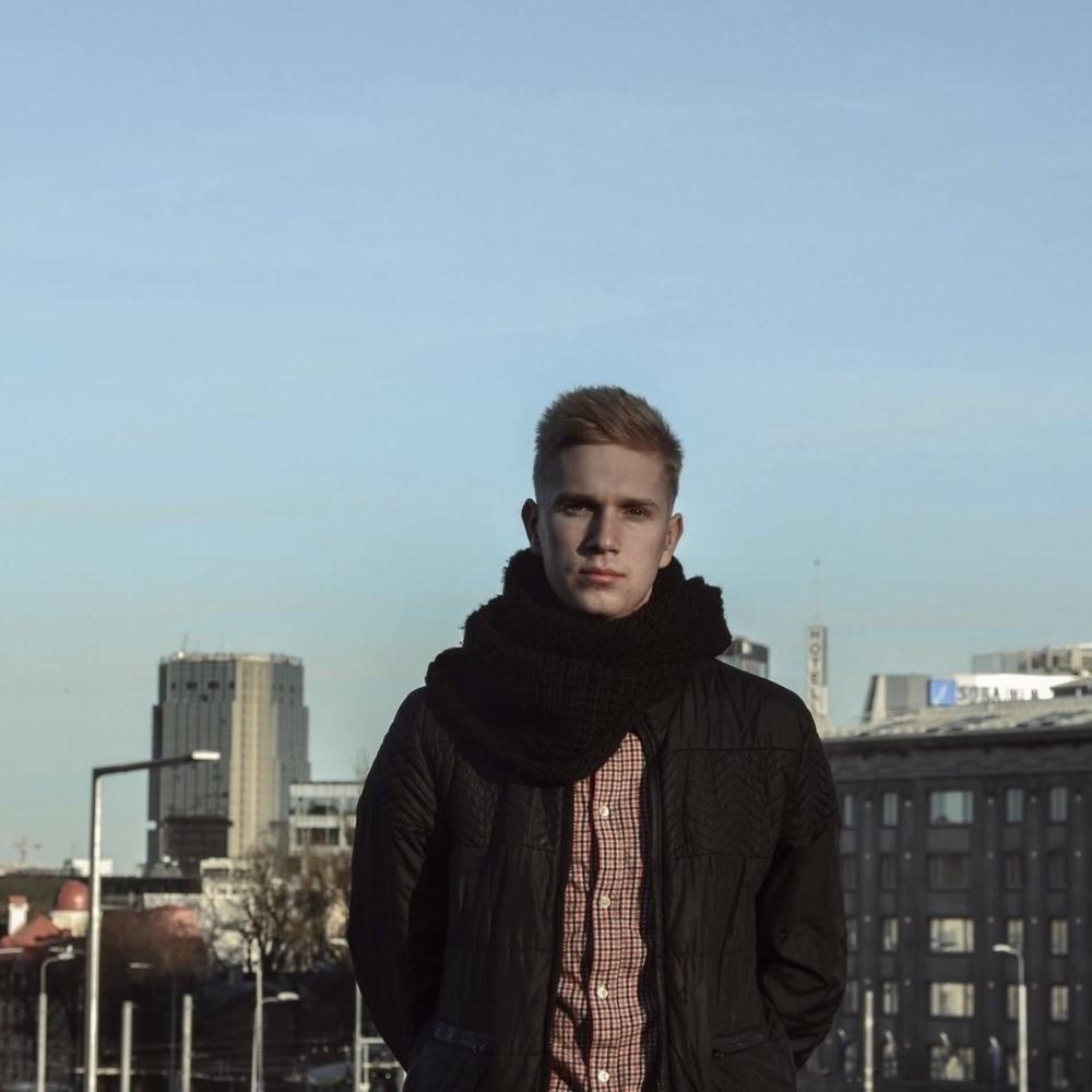 Carl-Erik Sellenberg