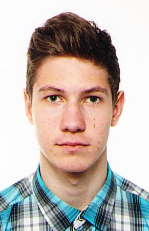 Alvar Rosar