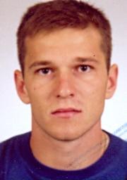Dmitri Ustritski