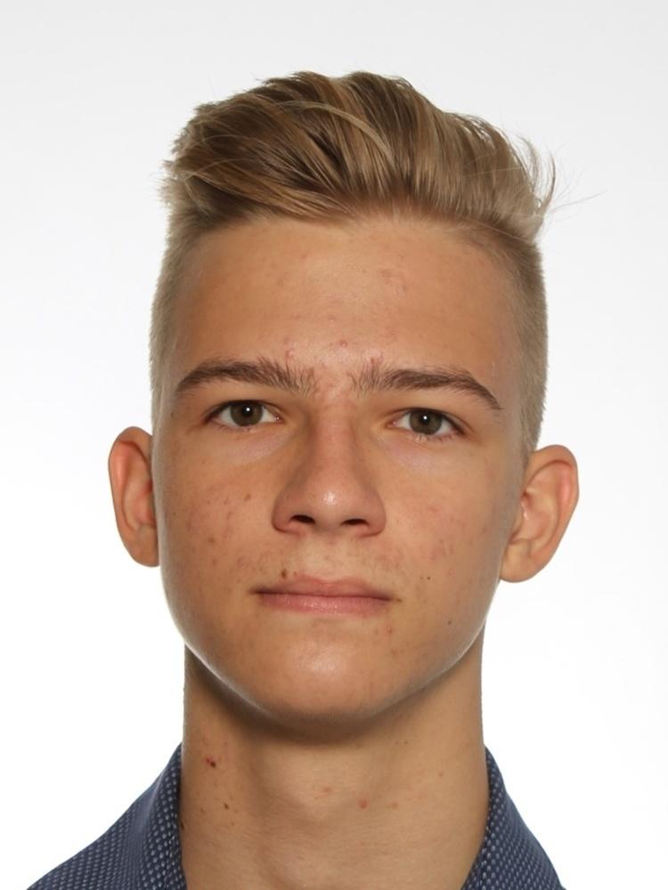 Andre Ivanov