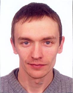 Jevgeni Kupin