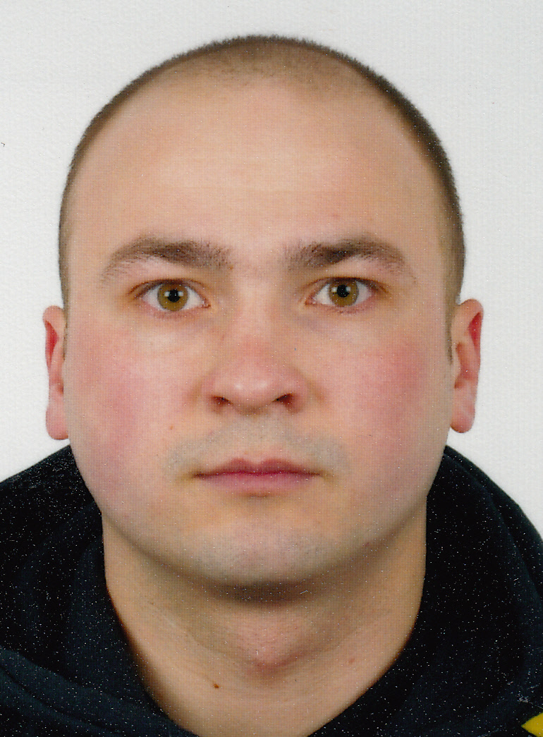 Vjatšeslav Smirnov