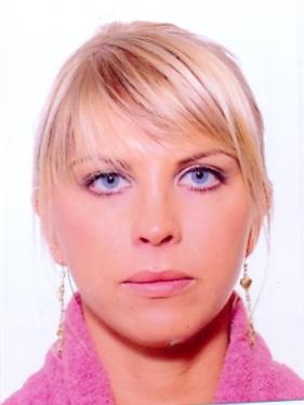 Gerlin Naisson