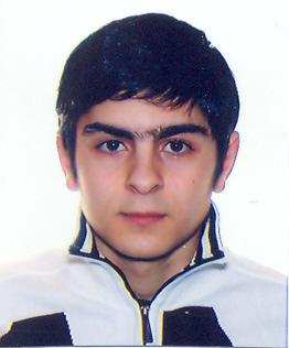 Tural Gurbanov