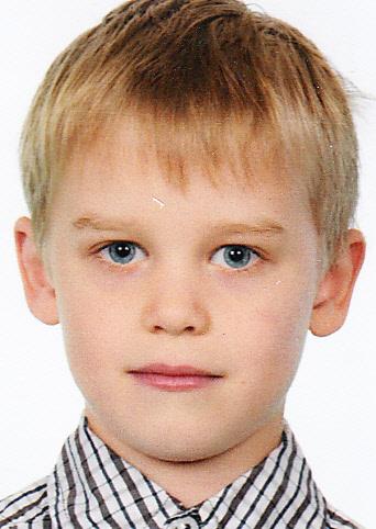 Kaspar Andresson