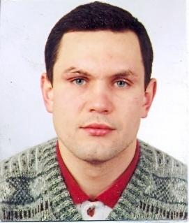 Anatoli Beregovski