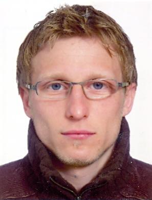 Taivo Kask