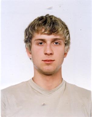 Aleksandr Golub