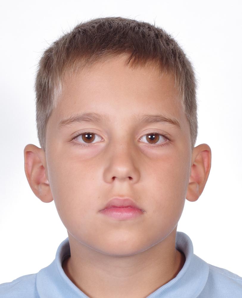 Karl Müür
