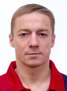 Oleg Lepik