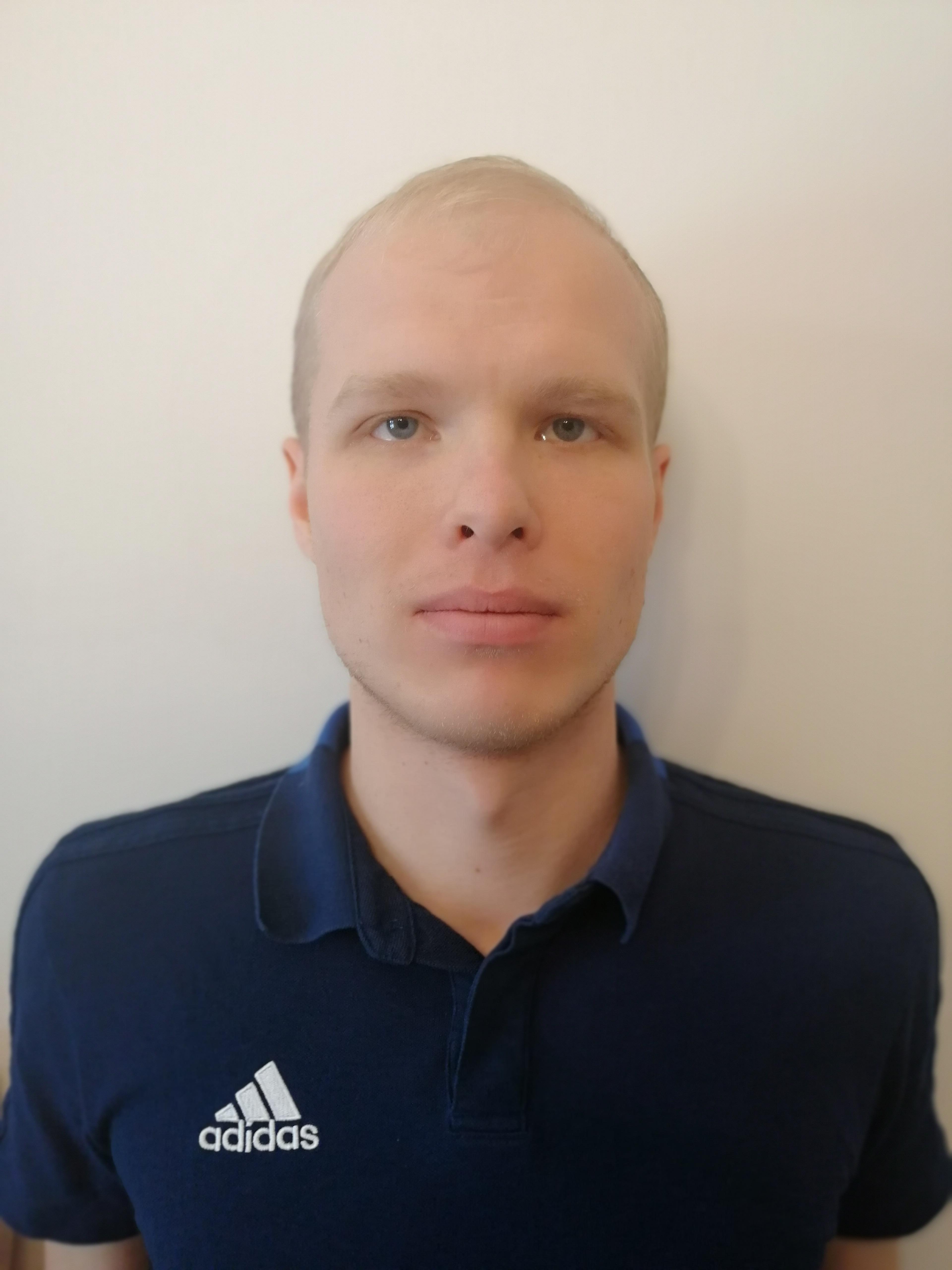 Erkko Liiv