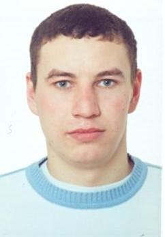 Dmitri Gabinet