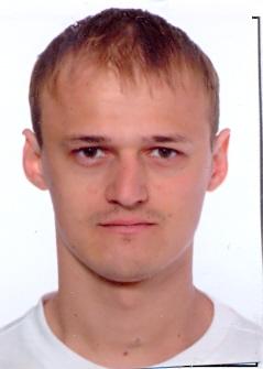 Marek Kahr