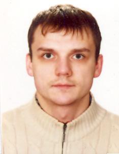 Nikolai Titov