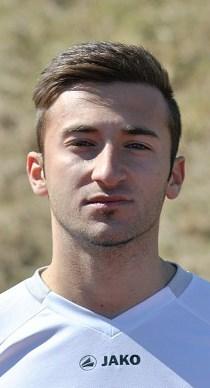 Alen Stepanjan
