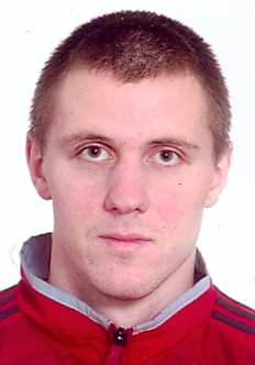 Aleksandrs Abramenko