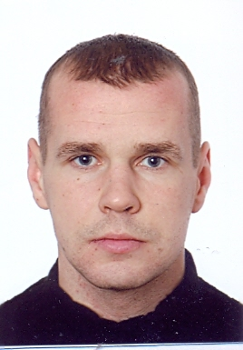 Oleg Gorjatšov