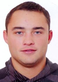 Irek Dolgonossov