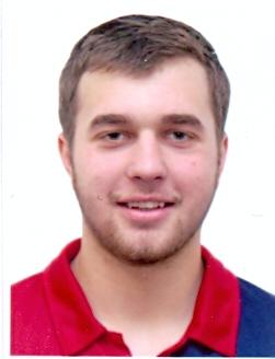 Philipp Breytveyt