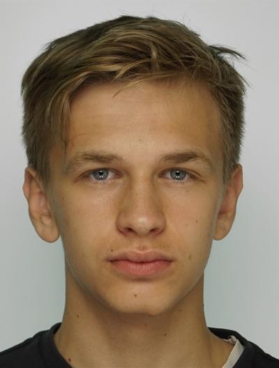 Aleksander Švedovski