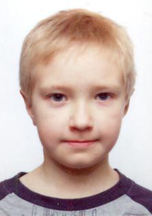 Hannes Pihlamägi