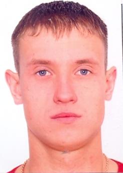 Vladislav Vallades