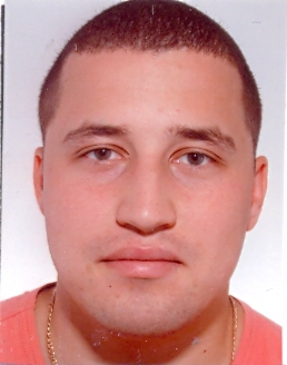 Vadim Talama
