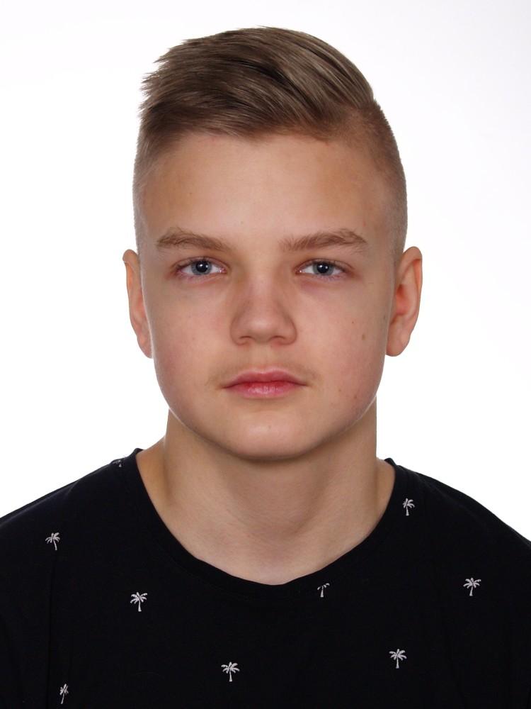 Georg Tellas