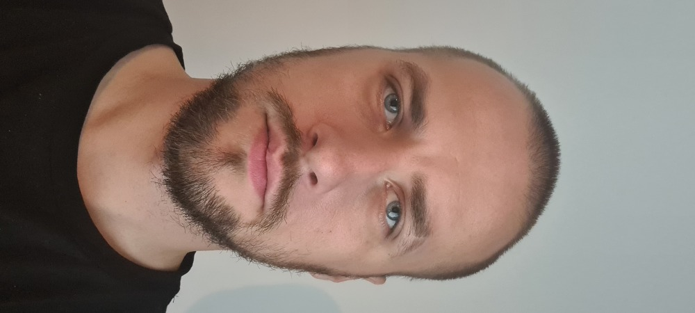 Martin Kaarjärv