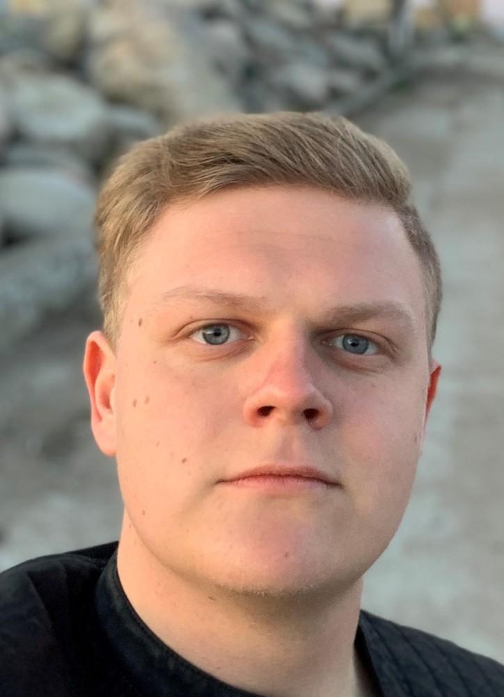 Harivald Künnapuu