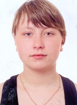 Oksana Gaišukova