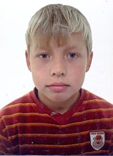 Artjom Volkov