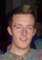 Liam Peter Watson