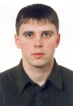 Vitali Vaštšenko