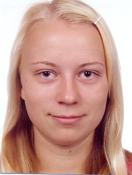 Eva Nipernado