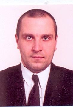Sergei Seppago