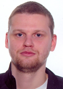 Olavi Laurson