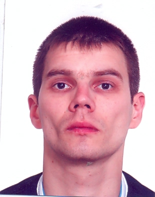 Andrei Dõmov