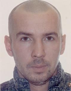 Deniss Jeršov