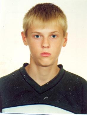 Dmitri Sibelev