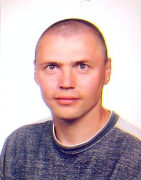 Aleksandr Marašov