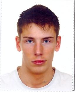 Kalle Viidik