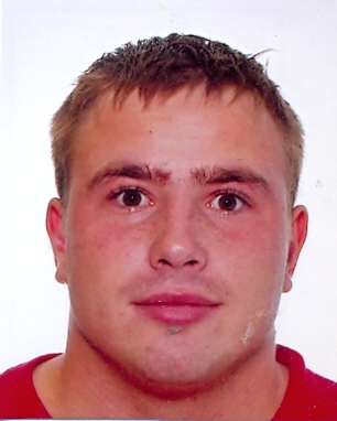 Eduard Škunov