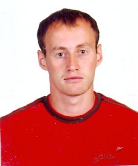 Marko Koks